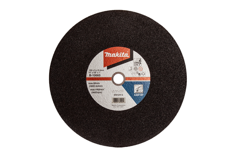 abrasive-cutting-discs