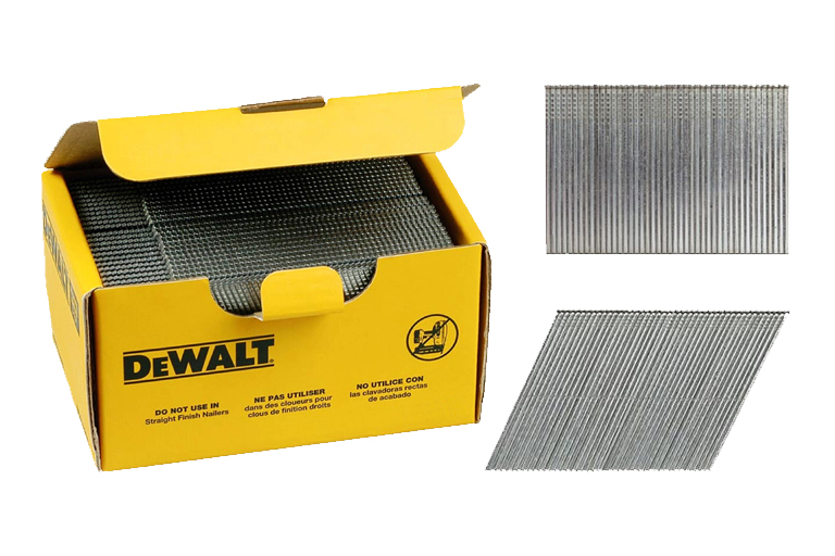 dewalt-brad-nails