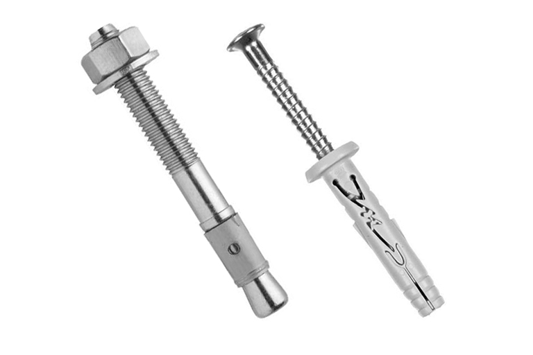 concrete-and-masonry-fixings