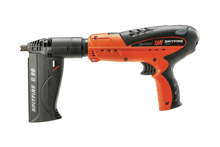 specialist-nailers