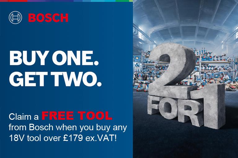 bosch-2-for-1-offer