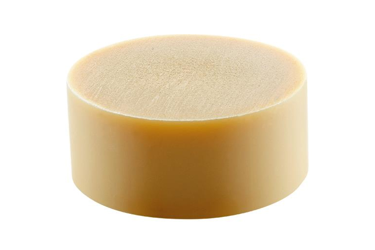festool-edge-bander-glue