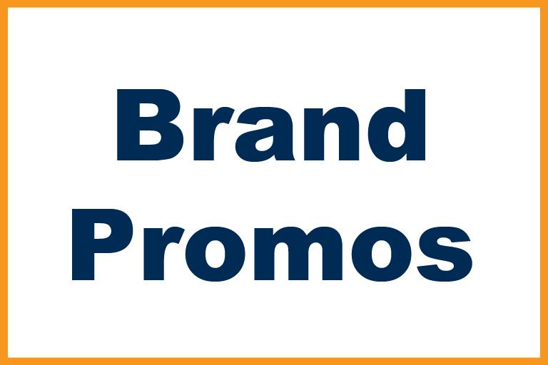 brand-promos