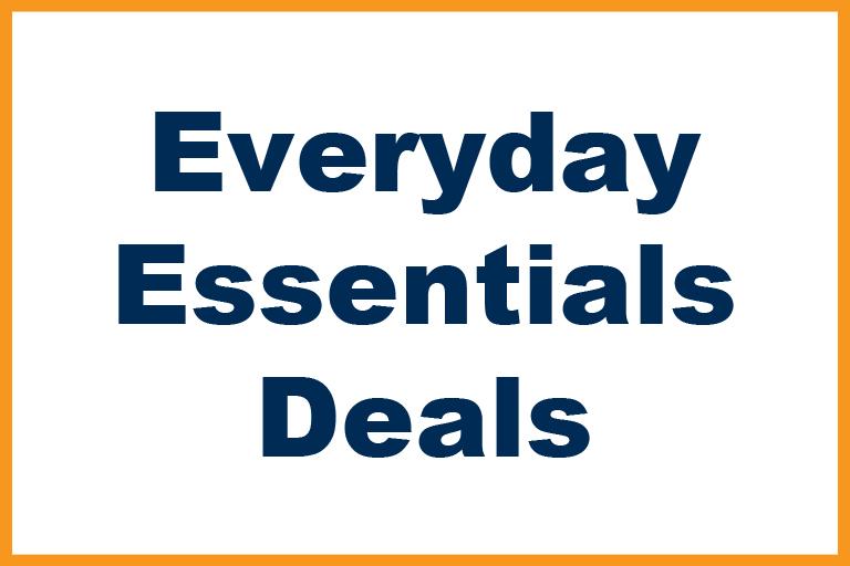 everyday-essentials
