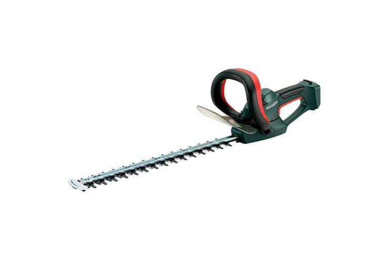 hedge-trimmers