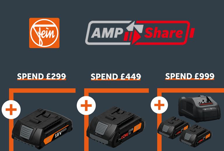 fein-free-battery