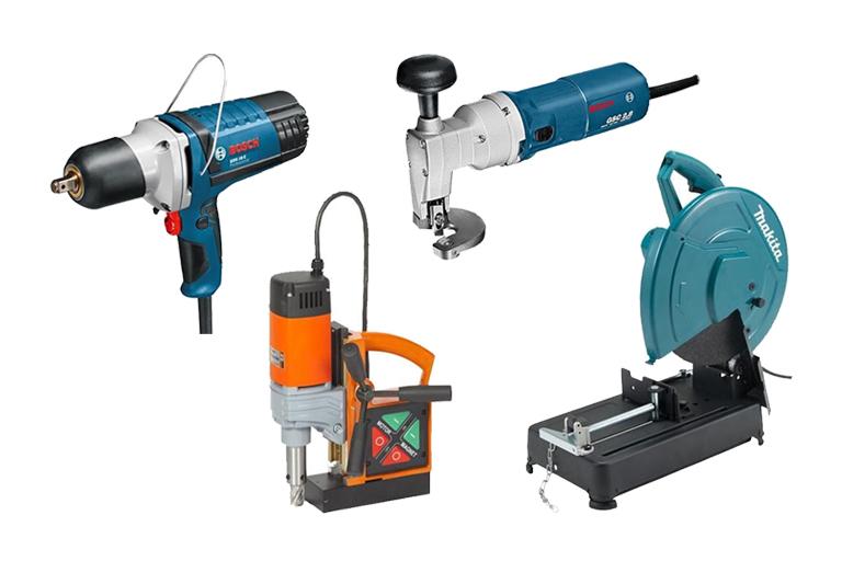 metalworking-tools