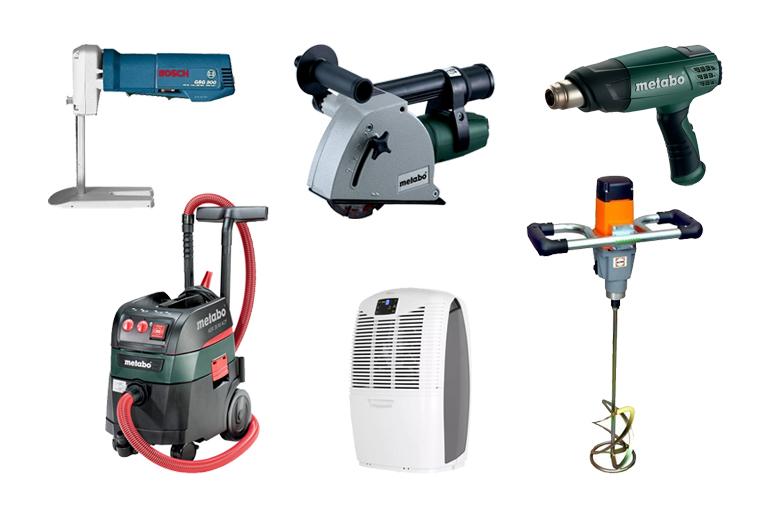 ancillary-tools