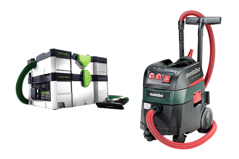 dust-extractors-and-vacuums