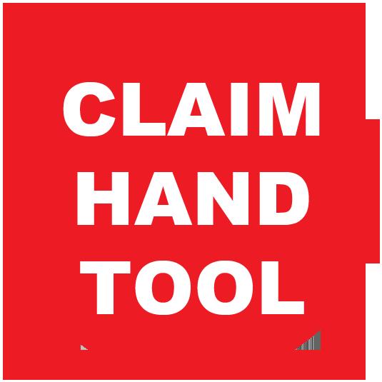 Bosch Hand Tool