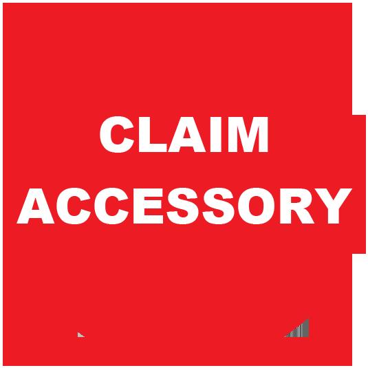 Bosch Free Accessory