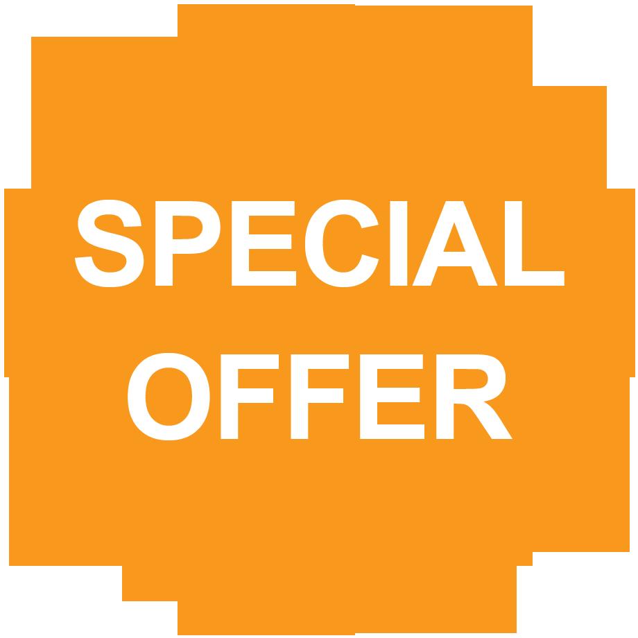 Special Offer (orange)