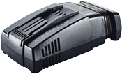 Festool Tool Charger SCA 8