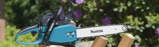 Makita Garden Power Tools