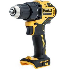 Dewalt DCD708 18V Brushless Drill Driver (Naked)