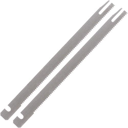 Bosch Foam Rubber Cutter Blade 2pk (130mm)