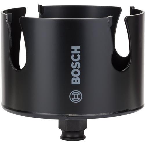 Bosch 98mm Multi-Construction Holesaw