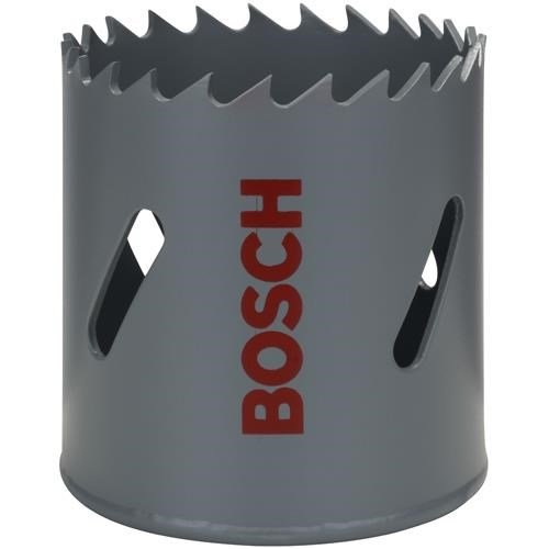 Bosch HSS Bi-Metal Holesaw 48mm