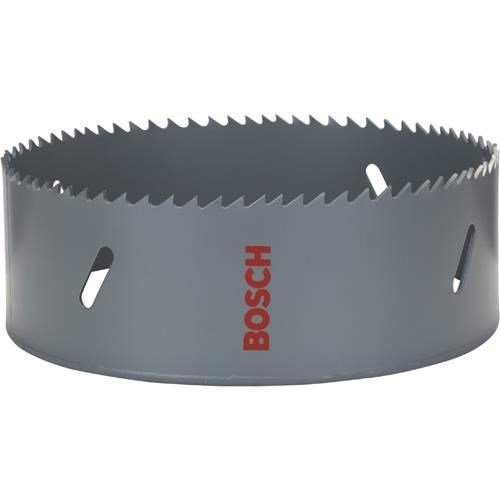 Bosch HSS Bi-Metal Holesaw 140mm