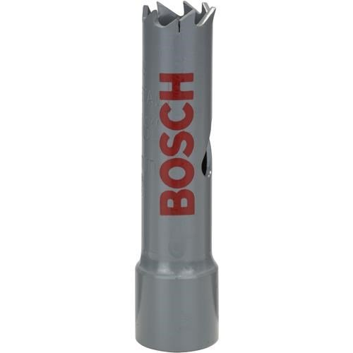 Bosch HSS Bi-Metal Holesaw 14mm