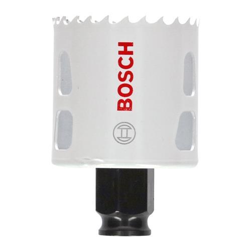 Bosch 46mm Progressor Hole Saw