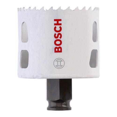 Bosch 56mm Progressor Hole Saw