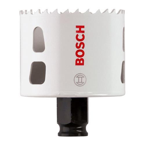 Bosch 64mm Progressor Hole Saw