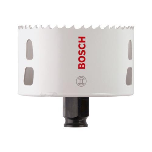 Bosch 79mm Progressor Hole Saw