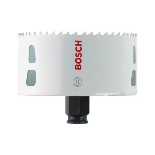Bosch 95mm Progressor Hole Saw