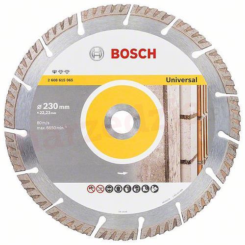 bosch  high speed mm diamond blade  angle