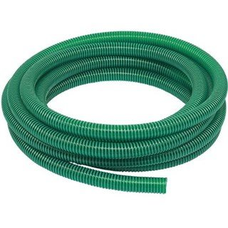 50mm/2in Suction Hose (6m)