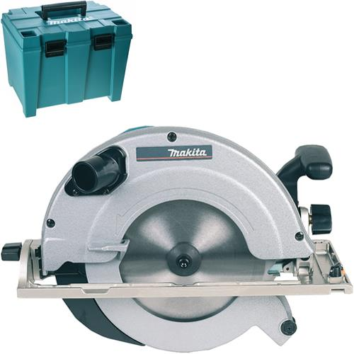 Makita 5903RK 235mm Circular Saw in Case