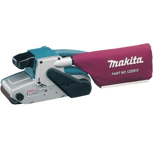 Makita 9404 Belt Sander