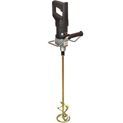 Alfra EHR15SB Stirrer Mixer with Paddle