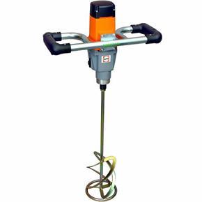 Alfra EHR 23/2.3 1800W Paddle Mixer