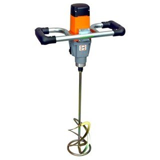 Alfra EHR23-2 Stirrer Mixer with Paddle