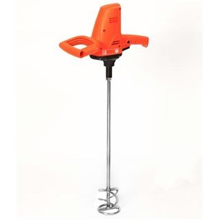 Alfra EHR850 Stirrer Mixer with Paddle