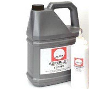 Alfra Metacut GD Cutting Oil (5L)