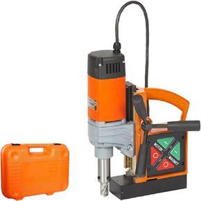 Alfra Rotabest Piccolo 38/50 X Mag Drill