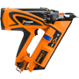 Paslode Nailers & Staplers