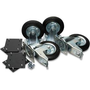Armorgard Heavy-duty Caster Wheels (4pk)