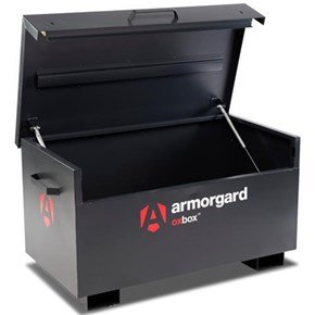 Armorgard OX3 OxBox Site Box