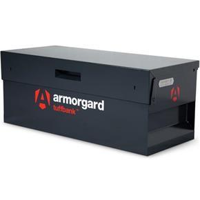 Armorgard TB12 TuffBank Truck Box