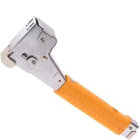 Arrow HT50P Hammer Tacker