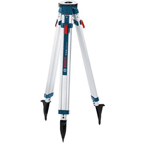 "Bosch BT 170 HD 5/8"" Measuring Tool Tripod"