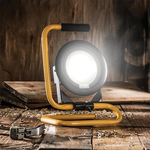Defender DF1200 Floor Light
