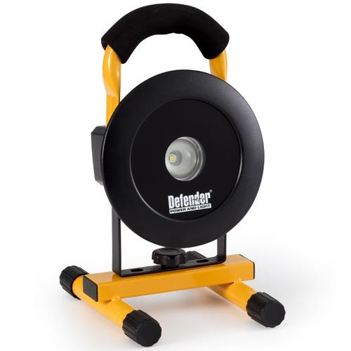 Defender LED400 Floor Light (240v 5A)
