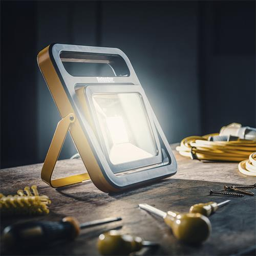 Defender 30W SMD LED Slim Light 110v