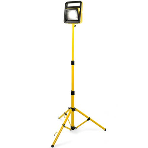 Defender Slim Light Tripod