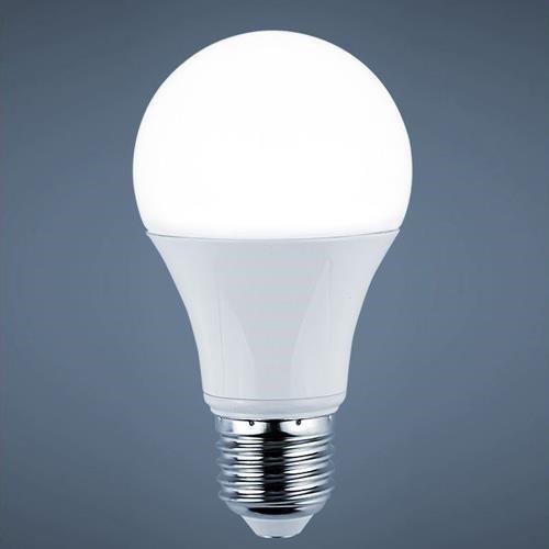 110v 10W LED Light Bulb